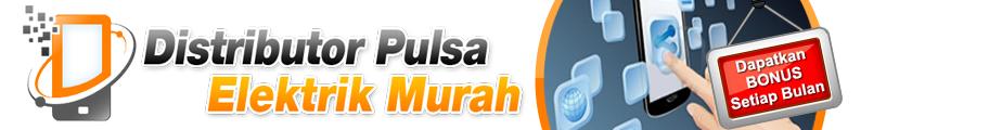 Star Pulsa Murah