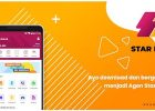 Terbaru: Download Apk Android ST Mobile Topup Star Pulsa