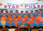 Star Pulsa Termurah 2019